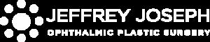 Jeffrey Joseph logo